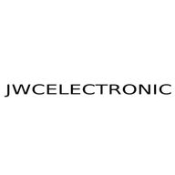 JWCElectronic coupons