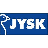 JYSK UK coupons