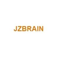 JZBRAIN coupons