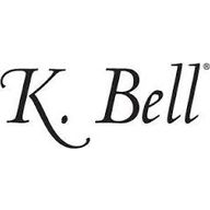 K. Bell Socks coupons