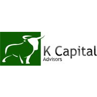 K Capital Advisors coupons