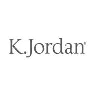 K Jordan coupons