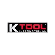 K-Tool International coupons
