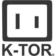 K-TOR coupons