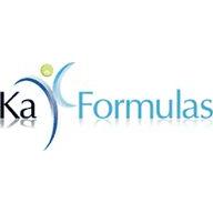 KA Formulas coupons