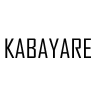 Kabayare Fashion coupons