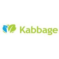 Kabbage coupons