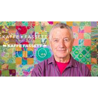 Kaffe Fassett coupons