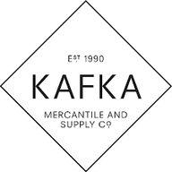Kafka coupons