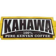 KAHAWA Pure Kenyan Coffee coupons