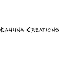 Kahuna Creations coupons