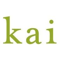Kai coupons