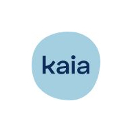 Kaia Health coupons