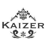 Kaizer coupons