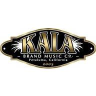 Kala coupons