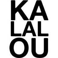 Kalalou coupons