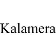 Kalamera coupons