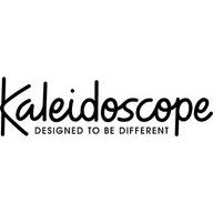 Kaleidoscope UK coupons