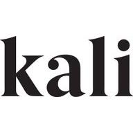 Kali Boxes coupons