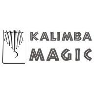 Kalimba Magic coupons