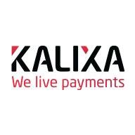 Kalixa coupons