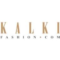 Kalki Fashion coupons