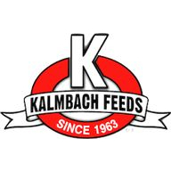 Kalmbach Feeds coupons