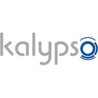 Kalypso Media coupons