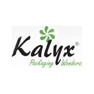 Kalyx coupons