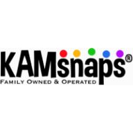 KAM Snaps coupons