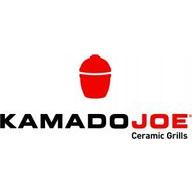 Kamado Joe coupons