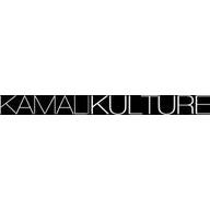 KAMALIKULTURE coupons