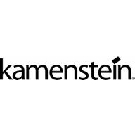 Kamenstein coupons
