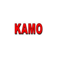 KAMO coupons