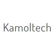 KAMOLTECH coupons