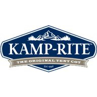 Kamp-Rite coupons