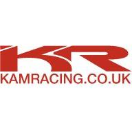 Kamracing.co.uk coupons