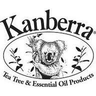 Kanberra Gel coupons