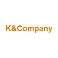 K&Company coupons