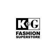 K&G Stores coupons