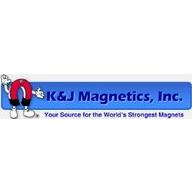 K&J Magnetics coupons