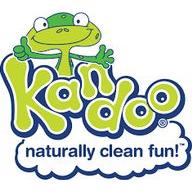 Kandoo coupons