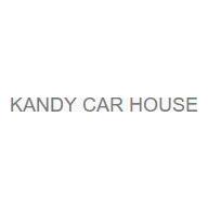 Kandy Car coupons