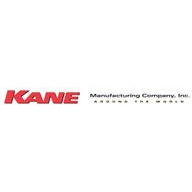 Kane Manufacturing coupons