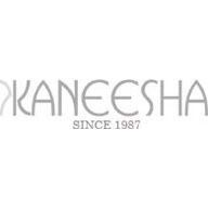 Kaneesha coupons