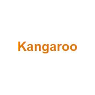 Kangaroo coupons