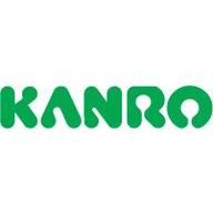 Kanro coupons