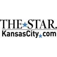 Kansas City Star. coupons