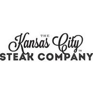 Kansas City Steak coupons