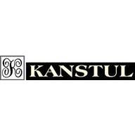 Kanstul coupons